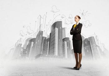 kobieta-i-wlasny-biznes-tak_copy_1.jpg